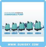 Prezzo basso della pompa dello stagno della pompa della fontana della pompa ad acqua del Ce