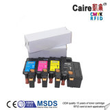 Compatible para el cartucho de toner de Xerox Cp105/205 Cm105/205