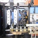 가득 차있는 자동적인 플라스틱 병 중공 성형 기계