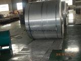 Горячекатаная катушка 5052 алюминиевого сплава