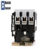 Cjx2-8011-110V magnetischer Wechselstrom-Kontaktgeber-industrieller elektromagnetischer Kontaktgeber