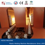 macchina di modellatura del colpo semiautomatico di stirata 6L