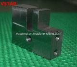 CNC personalizado que faz à máquina o componente do equipamento médico