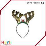 Populäre Form-Weihnachtsstirnbänder für Kinder