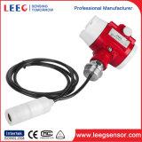 Moltiplicatore di pressione acido sommergibile per gli ambienti corrosivi