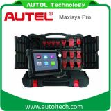 Original Autel Maxisys PRO Ms908p Diagnostic System with WiFi