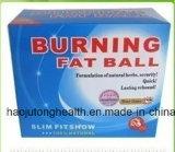 يخسر نوعية جيّدة يحرق كرة سمين وزن سريعة ينحل كبسولة