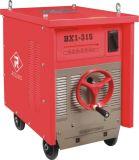De dubbele AC van het Voltage Machine van het Booglassen (BX1-400)