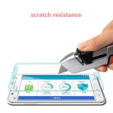 Protetor líquido Nano superior da tela para Samsung J5