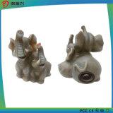 Geräte Artware Hundeform Bluetooth Lautsprecher (GEIA-056)