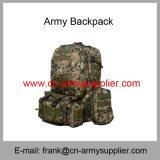 De rugzak-Reis van de camouflage rugzak-Leger rugzak-Kamperende rugzak-Militaire Rugzak