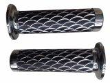 Adhérence de main de moto d'accessoires de moto de la longueur 135