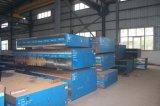 Пластичная прессформа стальная умирает сталь 1.2083