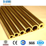 Cc381h Tube en laiton de haute qualité pour métal