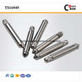 Вал переднего привода профессиональной фабрики стандартный для домашнего применения