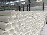 PVC配水管