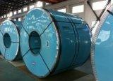 Acier à haut carbone de Posco de la Corée (SK7)