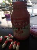Heißer Verkauf Baschi schneller Gewicht-Verlust, der Kapsel abnimmt