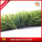 中国は庭の景色のための人工的な泥炭の草の価格を卸し売りする