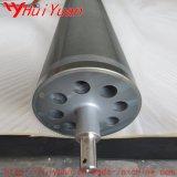 Máquina de impresión de uso de alta calidad de aluminio rodillo