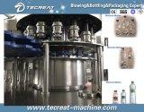 Máquina de rellenar pura del agua mineral de 2017 ventas calientes
