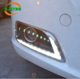 12V IP67 Tagespositionslampen LED für Chevrolet Malibu 2012