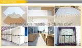 panneau solaire 155W monocristallin avec le certificat de TUV/CE/IEC/Mcs (ODA155-18-M)