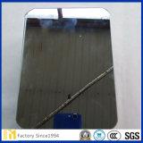 2mm-8mm Plata / Cobre Libre / Espejos de Seguridad / Espejo de Seguridad de Aluminio con Película Vinly