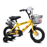 La bicyclette en gros de cycle de bébé de vélo de bicyclette d'enfants badine le vélo