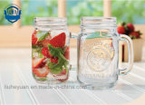 420ml heeft Handvatten, Deksels, Rechthoeken, de Mokken van het Bier, De Koppen van het Vruchtesap, en de Koppen van de Drank