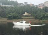 Barco da alta velocidade do barco de pesca de Js-UF40FT FRP