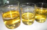 A melhor qualidade Boldenone equivalente esteróide anabólico seguro Undecylenate