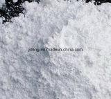 중국 제조자에 의하여 침전되는 탄산 칼슘