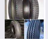 3.00-14 80/90-14 Motorrad-Reifen
