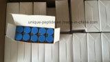 Mejor Calidad Melanotan-II Mt2 Péptidos para bronceado de la piel y bronceado sin sol