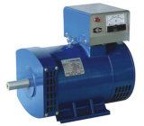 Corrente alternada Synchronous Alternator 380V do STC Series Three-Phase