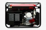 6kw 6KVA 혼다 엔진 가솔린 (휘발유) 발전기 Bh8000