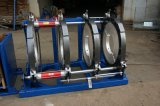 сплавливание приклада 200mm/450mm соединяя сварочный аппарат