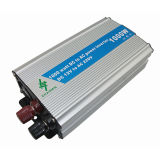 Solar Power System를 위한 Solar Charger Controller를 가진 1000W Power Inverter