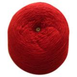 Acrylic Open-End Yarn