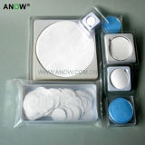 Nylon Disc Membrane Filter for Filter Housing