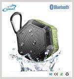 Altofalante impermeável de Bluetooth do projeto novo
