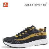 2017 جديد نمو حذاء رياضة رجال حذاء رياضة [رونّينغ شو]