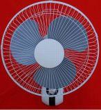 ventilateur de mur en plastique de 16 pouces/tarare électriques/électriques (HGW40-3)