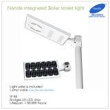 Nande hohe 15W Qualität alle in Solarlichtern eins