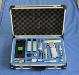 Exercices et scies multifonctionnels médicaux de système de machines-outils des orthopédies Nm-100