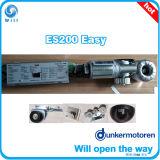 Auto Deur Es90 China Beste Es200 E