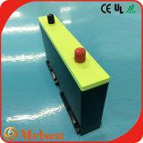 Batería del alto rendimiento LiFePO4 para el sistema del almacenaje de EV/UPS/Energy