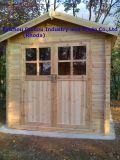 Chambre extérieure de jardin (QZW8009)