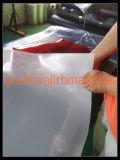 Strato di gomma del migliore di qualità silicone del commestibile, stuoia della gomma del silicone